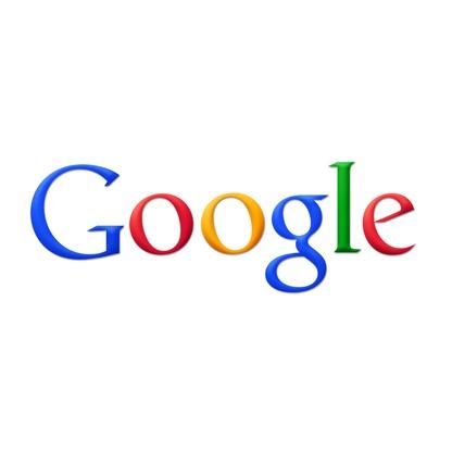 Google sökmotoroptimering & seo
