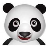 reconsider request panda och penguin